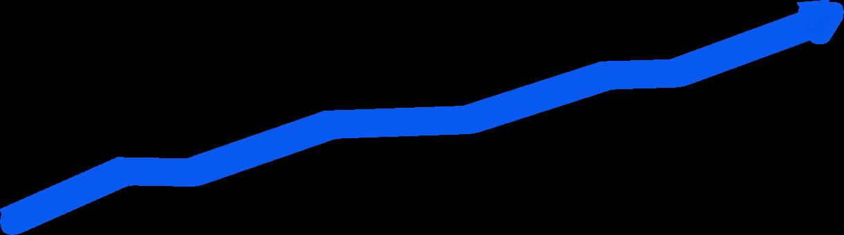 SEO продвижение от Buzline