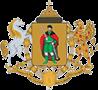 Услуги SEO продвижения сайта фитнес-клуба в Рязани