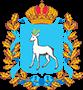 Услуги SEO продвижения в Самаре