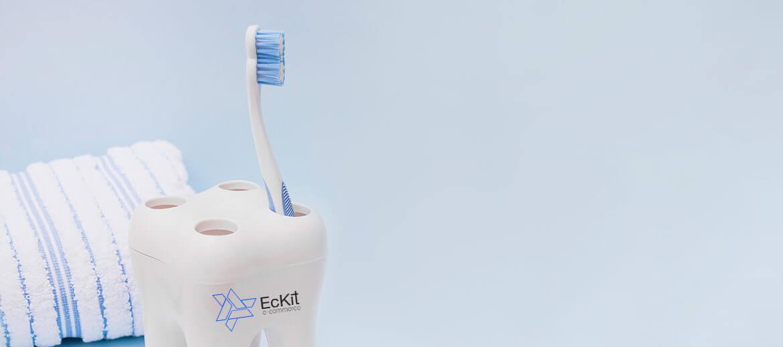 Заказать SEO продвижение сайта стоматологической клиники