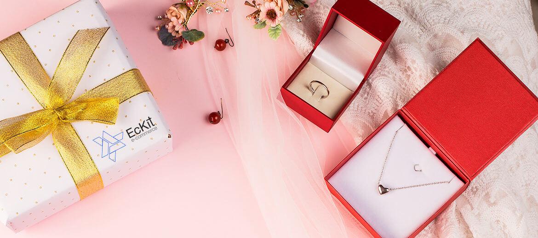 Заказать SEO продвижение сайта ювелирного магазина в Омске