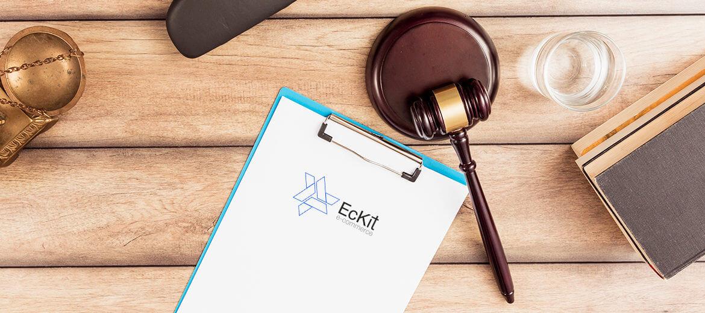 Заказать SEO продвижение сайта юридической фирмы