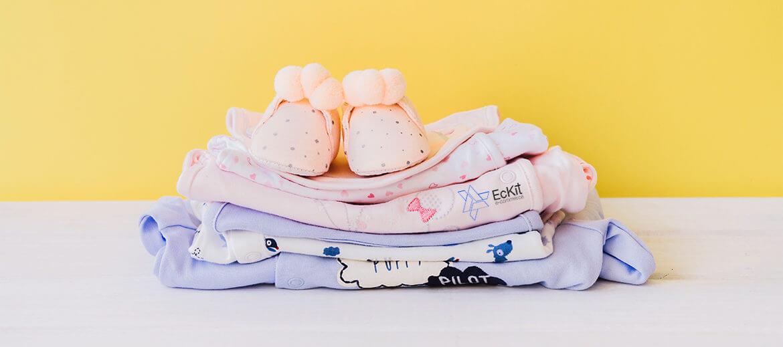 Заказать SEO продвижение интернет-магазина детской одежды