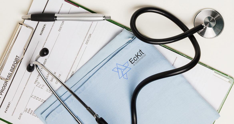 Заказать SEO продвижение сайта клиники в Омске