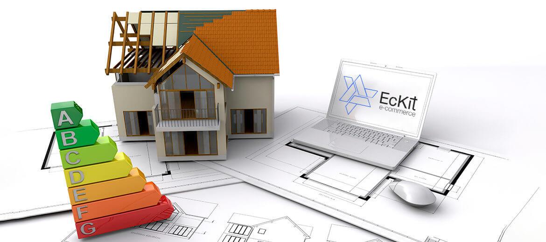 Заказать SEO продвижение сайта строительной компании