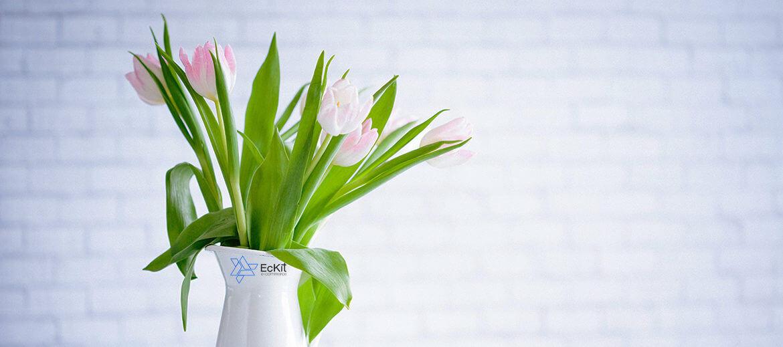 Заказать SEO продвижение сайта магазина цветов
