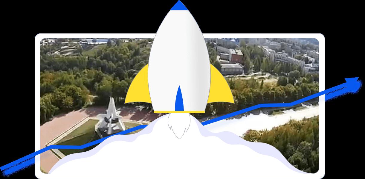 Услуги SEO продвижения в Брянске