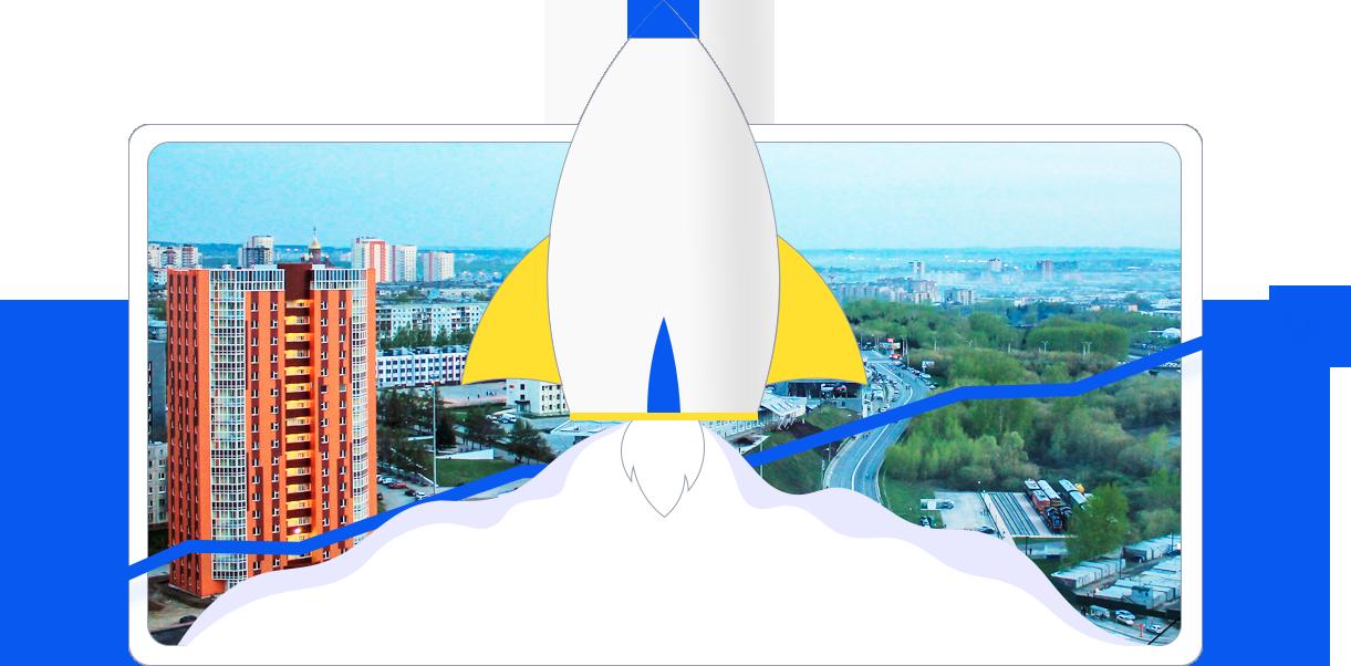 Услуги SEO продвижения в Кемерово