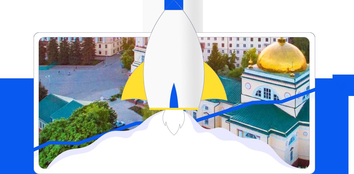 Услуги SEO продвижения в Липецке