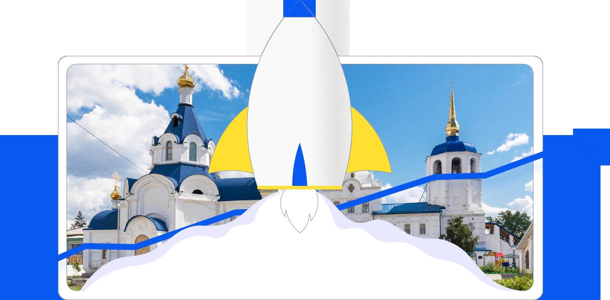 Услуги SEO продвижения в Улан-Удэ