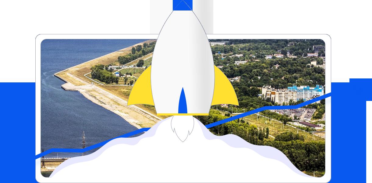 Услуги SEO продвижения в Ульяновске